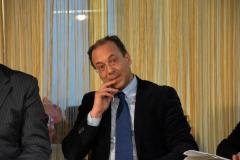 Gerardo Sacco026