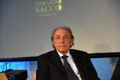 Gerardo Sacco031
