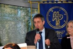 Gerardo Sacco033