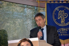 Gerardo Sacco044