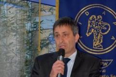 Gerardo Sacco047