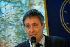 Gerardo Sacco048