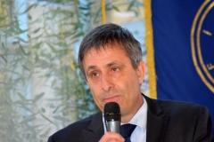 Gerardo Sacco049