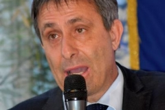 Gerardo Sacco050