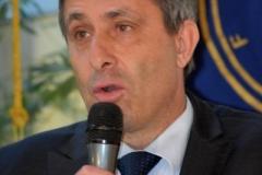 Gerardo Sacco051