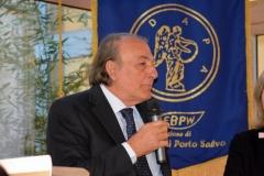 Gerardo Sacco061