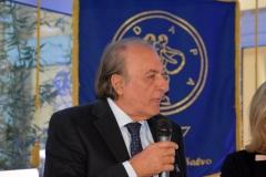 Gerardo Sacco064