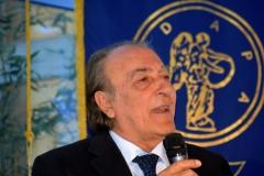Gerardo Sacco067