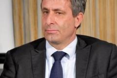 Gerardo Sacco073