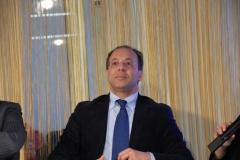 Gerardo Sacco101