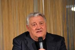 Gerardo Sacco142