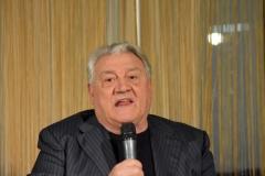 Gerardo Sacco148