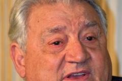 Gerardo Sacco181