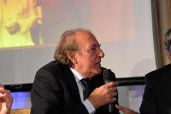 Gerardo Sacco197