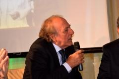 Gerardo Sacco199