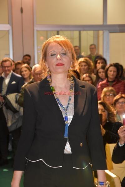 Gerardo Sacco309