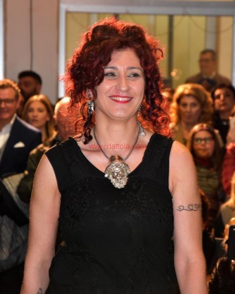 Gerardo Sacco336