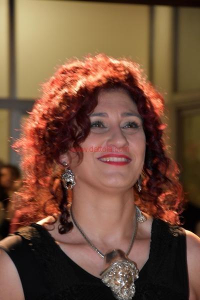 Gerardo Sacco337
