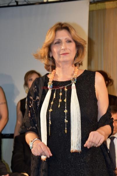 Gerardo Sacco383