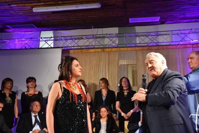 Gerardo Sacco414