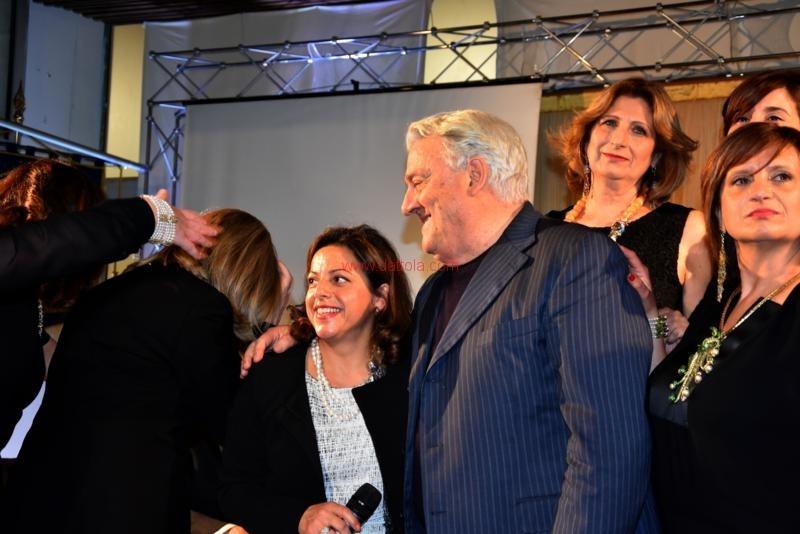 Gerardo Sacco502