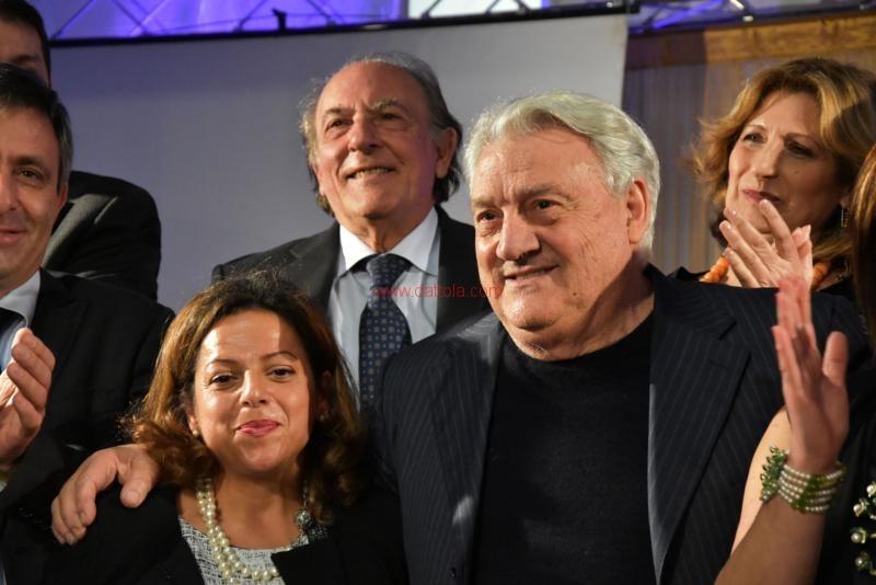 Gerardo Sacco523