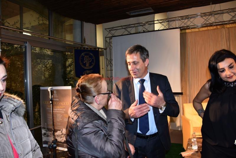 Gerardo Sacco661