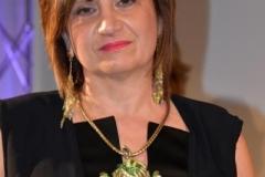 Gerardo Sacco363