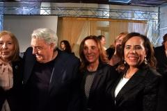 Gerardo Sacco589