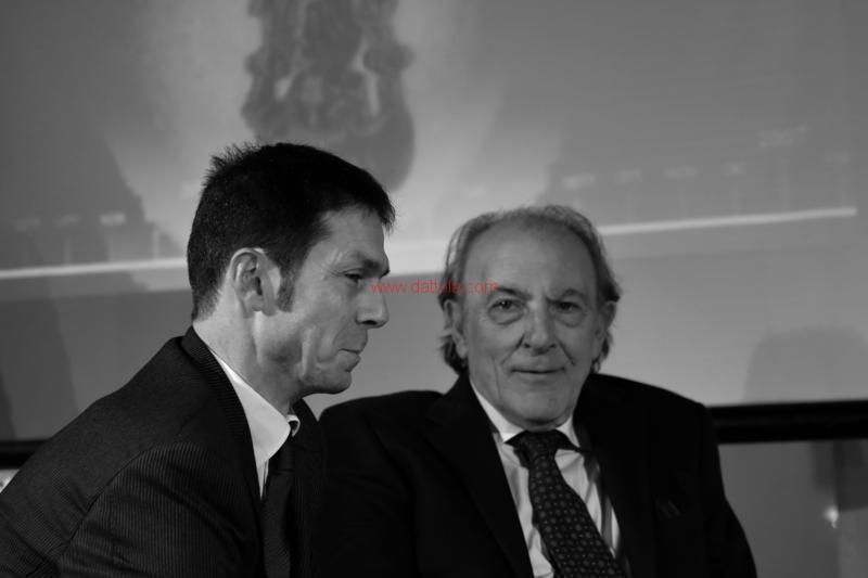Gerardo Sacco 715