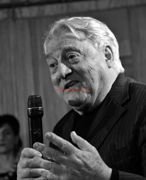 Gerardo Sacco 778