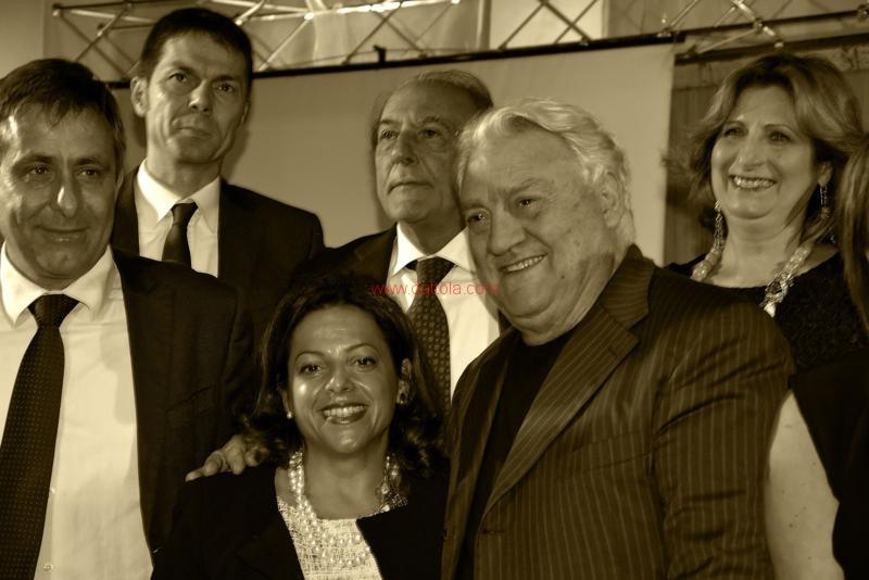 Gerardo Sacco 851