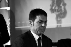 Gerardo Sacco 714