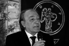 Gerardo Sacco 718