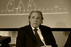 Gerardo Sacco 816