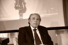 Gerardo Sacco 818