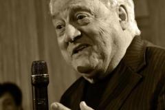 Gerardo Sacco 847