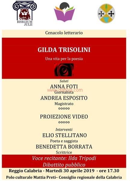 Gilda Trisolini-001