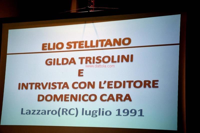 Gilda Trisolini-018