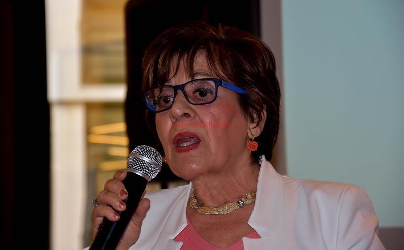 Gilda Trisolini-023