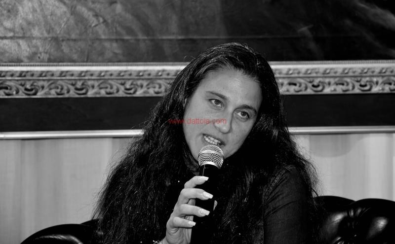 Gilda Trisolini-050