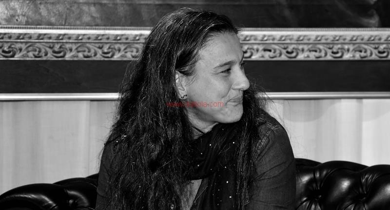 Gilda Trisolini-051
