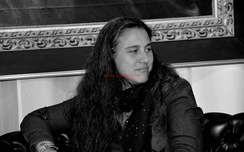 Gilda Trisolini-053