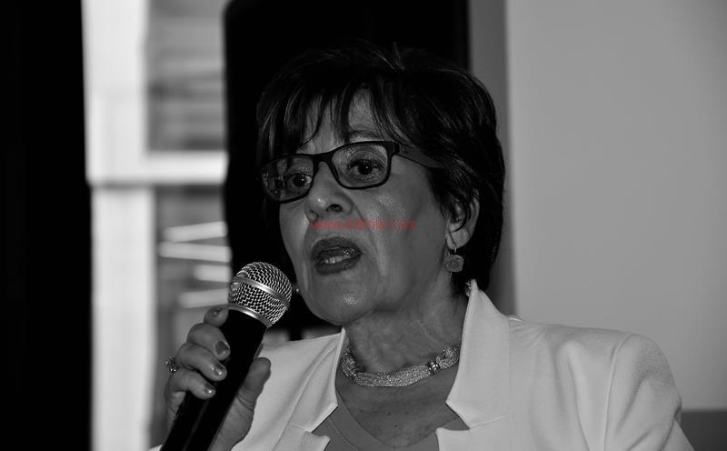 Gilda Trisolini-062