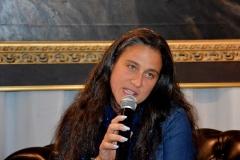 Gilda Trisolini-003