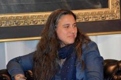 Gilda Trisolini-006