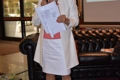 Gilda Trisolini-025