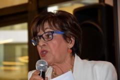 Gilda Trisolini-026