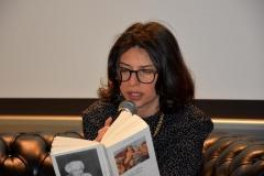 Gilda Trisolini-029