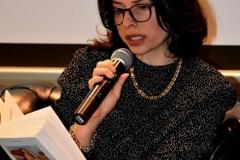 Gilda Trisolini-030